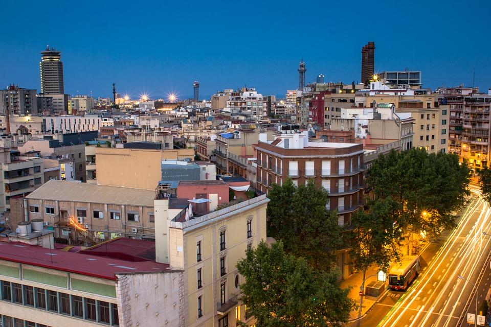 barcelona-890139_960_720